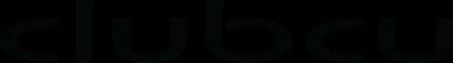 Clubcu